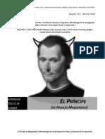 49622914-trabajo-el-principe-maquiavelo-vf.doc
