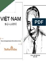 Viet Nam su luoc.pdf