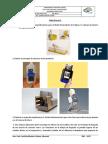 Practica 2 producto.docx