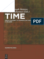 Time From Concept.pdf