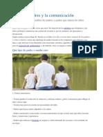 Tipos de padres y la comunicación.docx