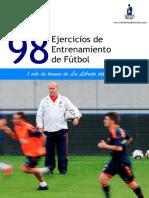 98 EJERCICICOS ESPAÑA.pdf