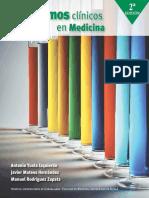 Algoritmos Clinicos Medicina