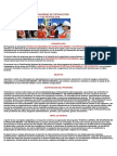 4 Page Gas Monitoring Brochure Jan 2014 V2