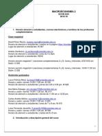 Macro 2.pdf
