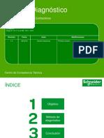 Documents.mx Schneider Electric 1 Centro Competencia Tecnica Javier Aracil 022010 Guia de Diagnostico Sobrecalentamiento en Contactores Centro de Competencia
