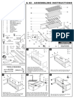 LCC Assembly Instructions_2016