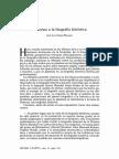 En torno a la biografia historica.pdf