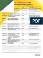 AF102692107_pt-br_excel 2010 kb shorts_ctrl.pdf