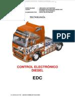 manual-edc-regulacion-electronica-diesel-bombas-inyeccion-lineal-rotativa-bosch-inyector-unitario-ddec-iii-sensores.pdf