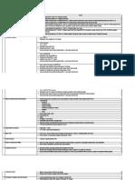 SPP_RSUD_UNGaran.pdf