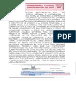 ROLDAN CINEGUILLA-2.docx