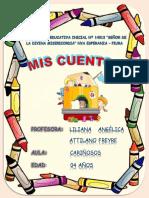 MIS_CUENTOS.docx