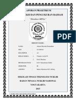 ADPR_HPGe_ahmadmarzukiramadhan_011400363.pdf