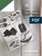 CATALOGO KITS Y PARTES POPULARES DE CAMION_45745-035SP.pdf