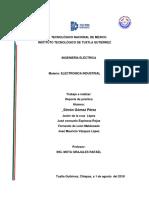 REPORTE RECTIFICADORES.pdf