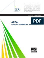1acca_f9_atc_june_2012_study_text.pdf