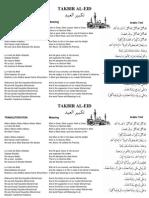 Eid-Takbir.pdf