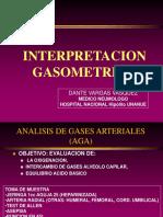 interpretaciongasesarterialesphsanguineo-130214152443-phpapp01.ppt