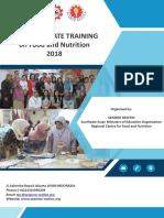 2018 PGT Promition.pdf