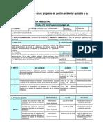 103315673-Ejemplo-de-programa-de-gestion-ambiental.docx