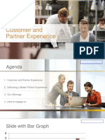 PPT Design Agency