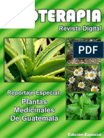 Plantas medicinales2