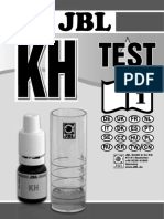 JBL_KH_Test