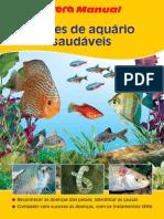 250925787-Aquario-doencas.pdf