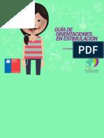 guia_estimulacion_temprana_fundacion_jpmf.pdf