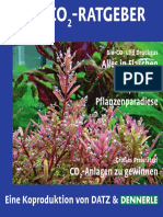 co2-ratgeber-datz-dennerle_0.pdf