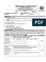EXAMEN-DEL-PRIMER-PERIODO-BIOLOGIA.docx