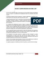 Mesh en Etabs y Sap.pdf