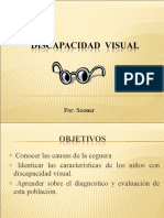 presentaciondiscapacidadvisual-111002225759-phpapp01