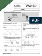 Razonamiento Lógico.pdf