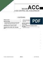ACC (2)