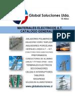 Catalogo-Global-Soluciones-2013-1.pdf
