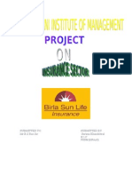 Birla Sun Life_garima_group 3