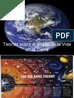 III-MEDIO-ELECTIVO-Teorias-Origen-de-la-vida-1-1.pdf