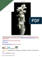 Zeuxine strateumatica.pdf
