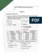 TAREA_6_con_respuestas.docx