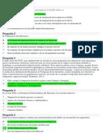 DERECHO DE INTEGRACIÓN REGIONAL TP3.docx