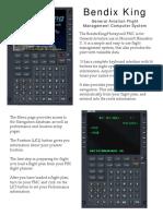 HoneywellFMC.pdf