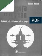 Dolnick- La Locura en El Diván