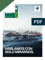 Diariolibre General 02-08-2018