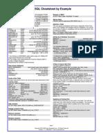 mysql-cheatsheet.pdf