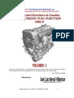 Volumen-1-Eletronic-Fuel-Injetion-OBD-II(1).pdf