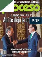 Proceso-2080.pdf