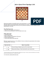 Basic Queens Pawn Openings Part 1.pdf