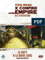 Long_Arm_of_the_Hutt_FR.pdf
